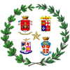 Logo_Ministero_della_Difesa