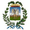 Provincia_di_Foggia