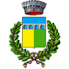 stemma-comune-statte
